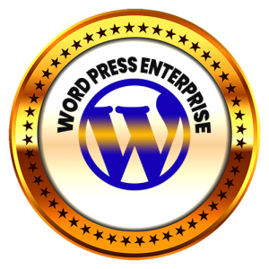 WP Enterprise