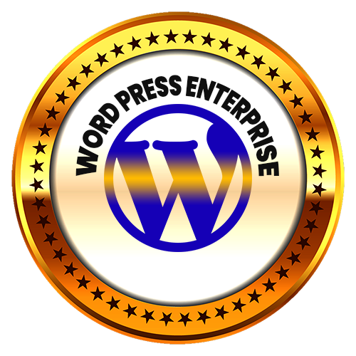 panfila™ global solutions wordpress web design package wp enterprise