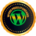 panfila™ global solutions wordpress web design package wp standard