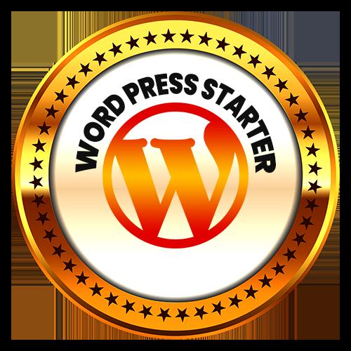 panfila™ global solutions wordpress web design package wp starter