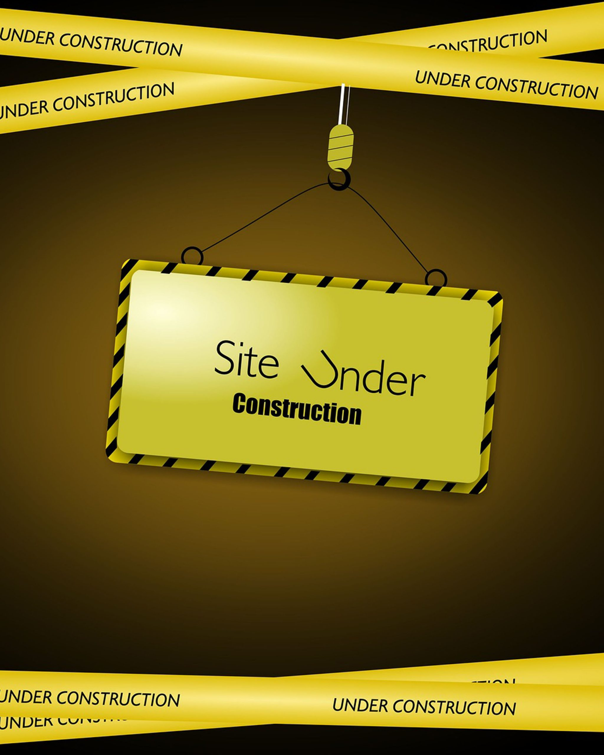 panfila™ global solutions site under construction