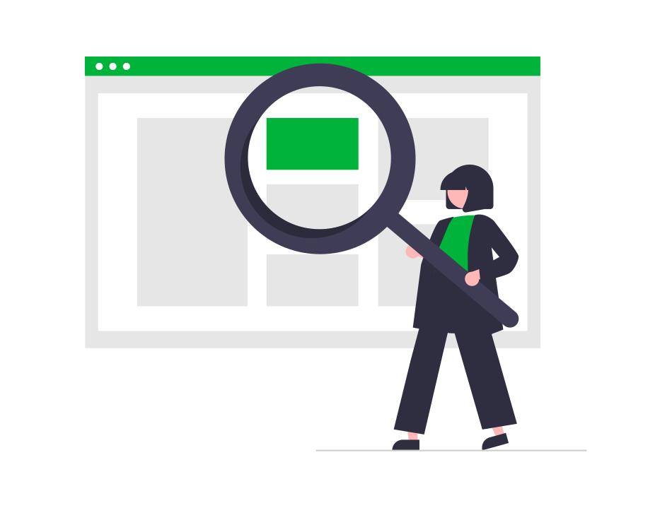 panfila™ global solutions website seo audit
