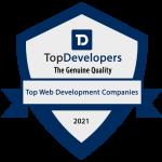 panfila™ global solutions top web development companies