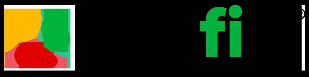 panfila™ global solutions logo