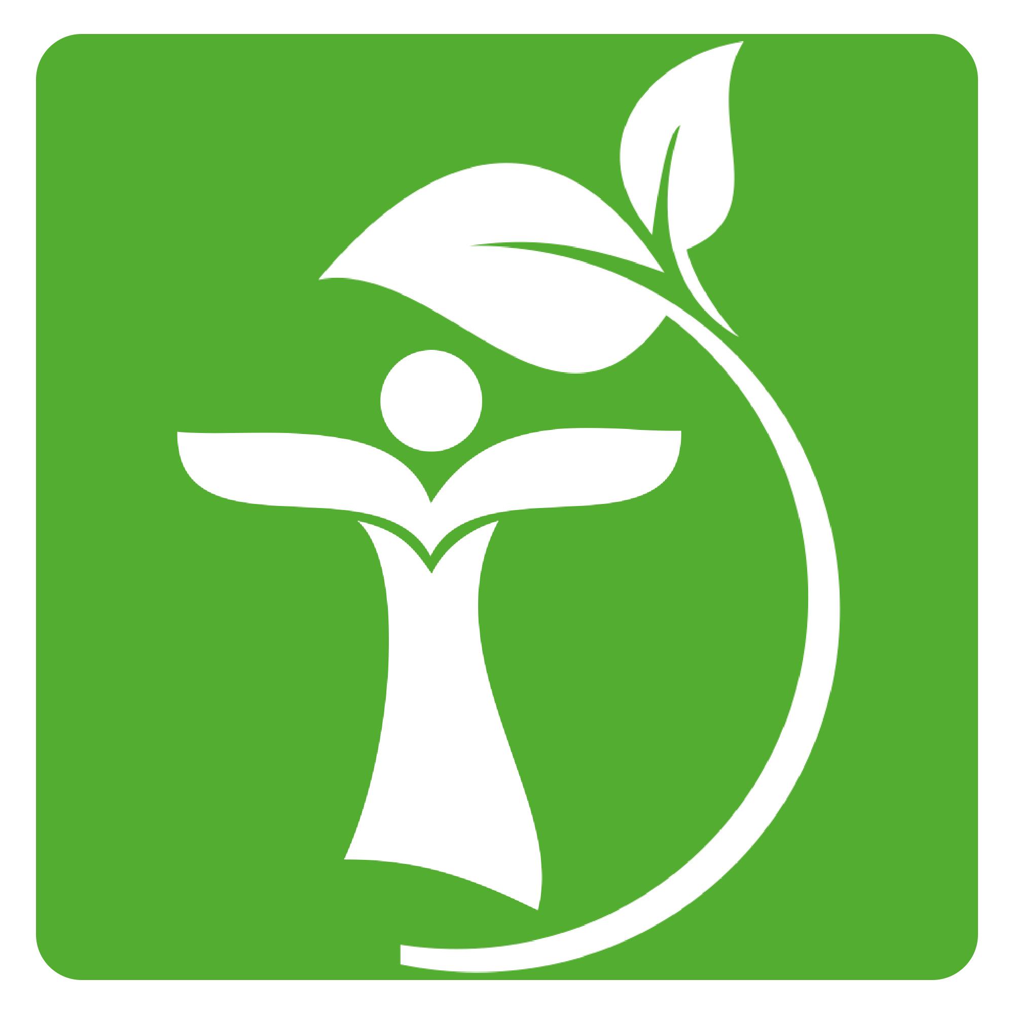 panfila™ global solutions thalir
